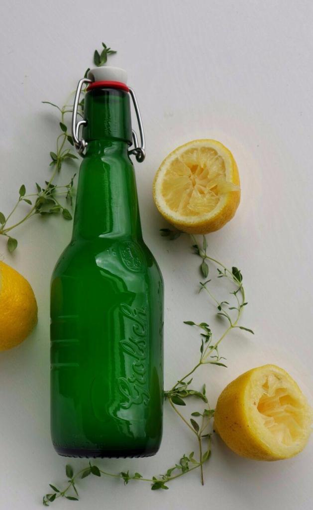 steriliseren-grolsch-beugel-citroen