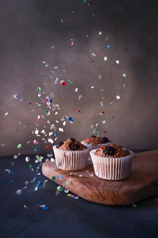 Confetti_Muffins