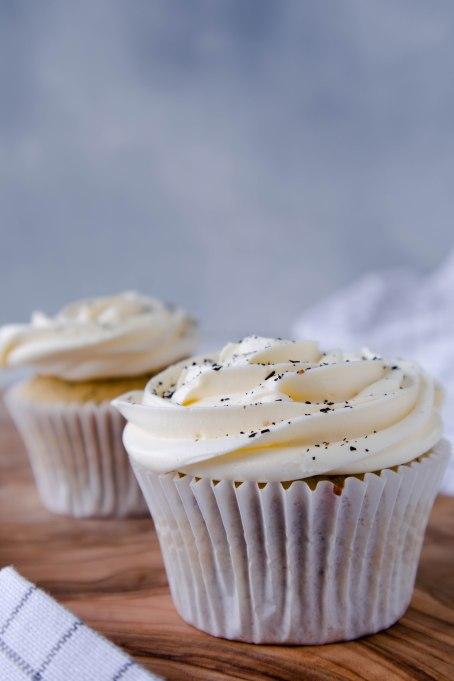 Earl_Grey_Cupcake_4